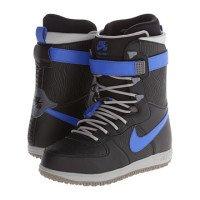 Nike SB Zoom Force 1