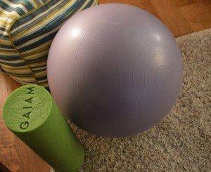 ball-roller