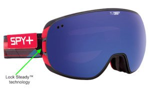 doom-goggle-prismatic-red-spy-optics-lock-steady