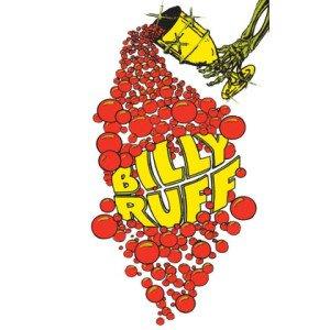 ruff8