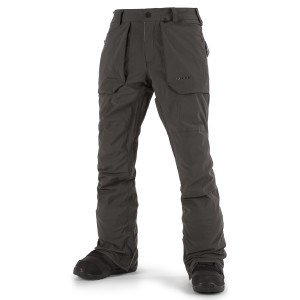 volcom-stretch-gore-tex-front