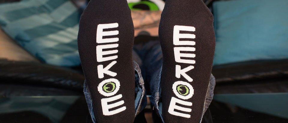 EEKOE Socks