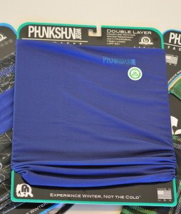 double-layer-phunkshun-mask