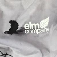 elm company claw hood