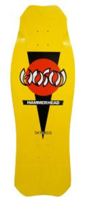 OG-Hammerhead-Yellow-Bottom