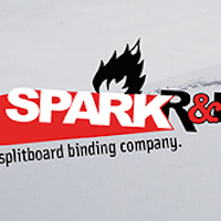 spark randd surge binding
