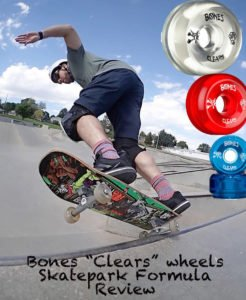 bones-clear-wheels-review-5-0 grind