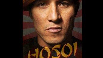 Christian Hosoi Interview