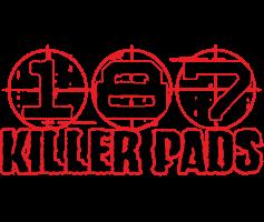 187 Killer Pads | Old Guys Rip Too™