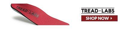 Stride Insole Banner
