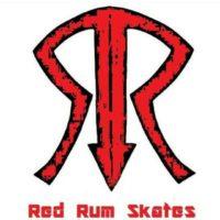 Red Rum Skates