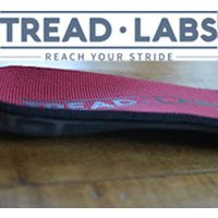 tread labs stride insoles review