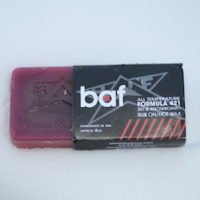 bafwax review