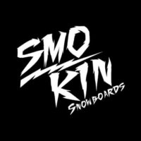 Smokin 2018 Snowboard Gear Preview