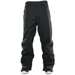 Thirty Two Muir Snowboard Pant Review