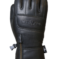 Never Summer 25 to Life Gloves