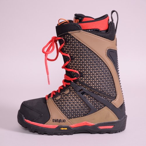 Click here to see more of the 2018 Thirtytwo Snowboard Boot and Outerwear  Line 69642e412