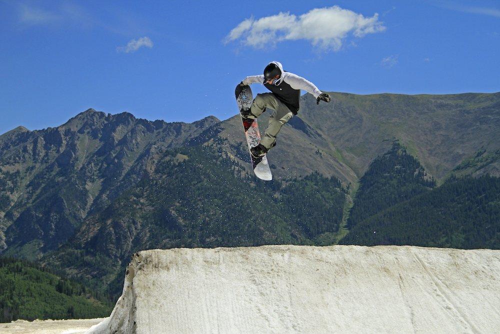 adidas lazy man snowboarding pant review