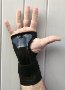 Dakine Wrist Guards