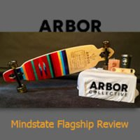 Arbor Collective Mindship Flagship Complete