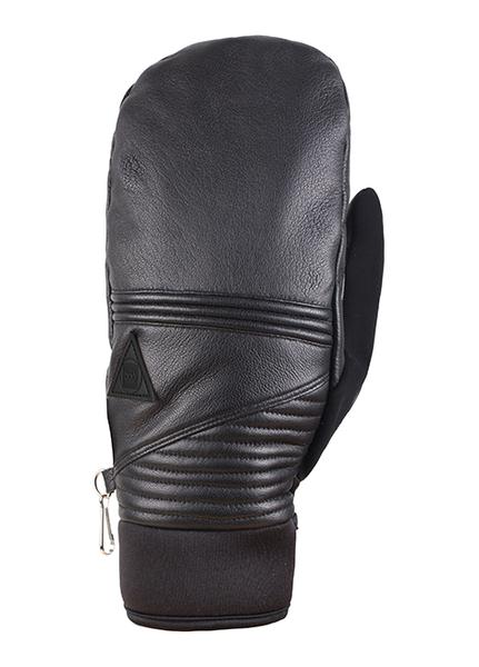 686 Men's GORE-TEX® All Leather Mitt