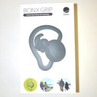 Bonx Grip communication device review