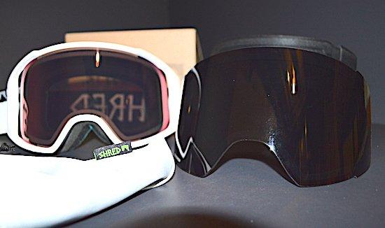 10725dd0c42 Shred simplify goggles review jpg 550x326 Shred optics goggles