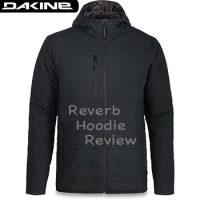Dakine Reverb Hoodie Review