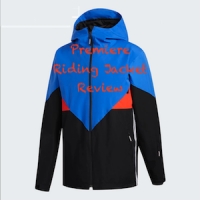 Snowboard Outerwear Reviews Archives   Old Guys Rip Too™