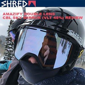 3b3ccee0d561 Shred Amazify Double Lens CBL Sky Mirror