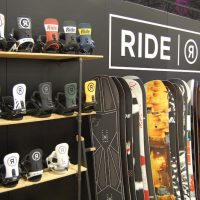 Ride Snowboards 2020 Preview