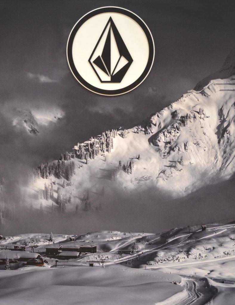 volcom-2020-snow-preview