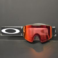 Oakley 2020 Preview
