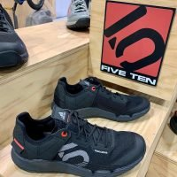 Five Ten Shoes 2021 Preview