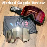 Giro Method Goggle