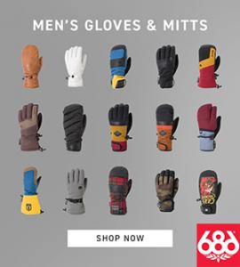 Shop 686.com