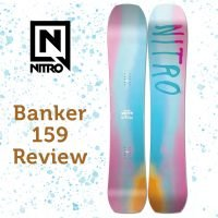 Nitro Banker Review
